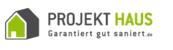 Projekt Haus Logo